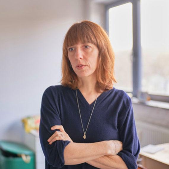 Sonya Schönberger